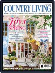Country Living UK (Digital) Subscription February 25th, 2016 Issue