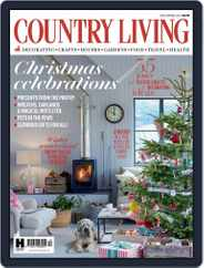 Country Living UK (Digital) Subscription October 29th, 2015 Issue