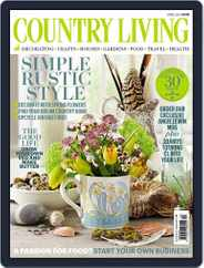 Country Living UK (Digital) Subscription April 1st, 2015 Issue