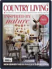 Country Living UK (Digital) Subscription December 9th, 2014 Issue
