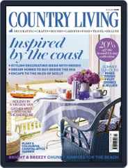 Country Living UK (Digital) Subscription June 5th, 2014 Issue