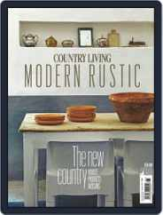 Country Living UK (Digital) Subscription March 24th, 2014 Issue