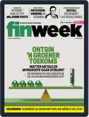 Finweek - Afrikaans (Digital) Subscription August 27th, 2020 Issue