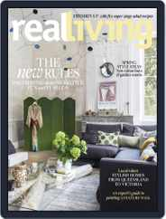 Real Living Australia (Digital) Subscription September 1st, 2020 Issue