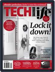 TechLife (Digital) Subscription October 1st, 2020 Issue