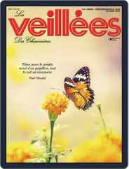Les Veillées des chaumières (Digital) Subscription August 26th, 2020 Issue