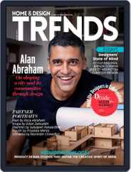 Home & Design Trends (Digital) Subscription September 18th, 2020 Issue