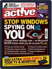 Computeractive (Digital) Subscription August 26th, 2020 Issue