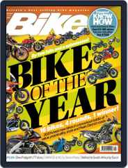 BIKE United Kingdom (Digital) Subscription August 26th, 2020 Issue