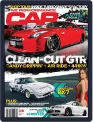 NZ Performance Car (Digital) Subscription October 1st, 2020 Issue
