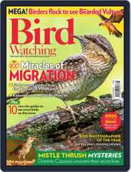 Bird Watching (Digital) Subscription September 2nd, 2020 Issue