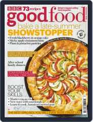 Bbc Good Food (Digital) Subscription September 1st, 2020 Issue