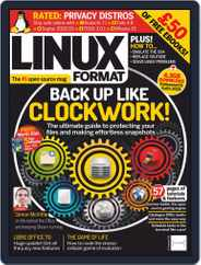 Linux Format (Digital) Subscription September 1st, 2020 Issue