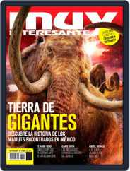 Muy Interesante México (Digital) Subscription September 1st, 2020 Issue