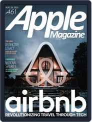 AppleMagazine (Digital) Subscription August 28th, 2020 Issue