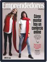 Emprendedores (Digital) Subscription September 1st, 2020 Issue