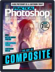 Practical Photoshop (Digital) Subscription September 1st, 2020 Issue
