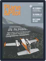Plane & Pilot (Digital) Subscription October 1st, 2020 Issue