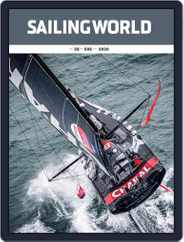 Sailing World (Digital) Subscription August 17th, 2020 Issue