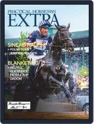 Practical Horseman (Digital) Subscription August 19th, 2020 Issue