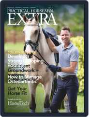 Practical Horseman (Digital) Subscription August 18th, 2020 Issue