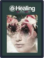 The Art of Healing (Digital) Subscription September 1st, 2020 Issue