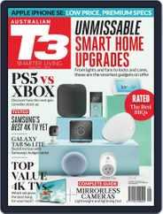 T3 Australia (Digital) Subscription April 1st, 2020 Issue