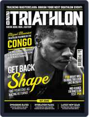 220 Triathlon (Digital) Subscription October 1st, 2020 Issue