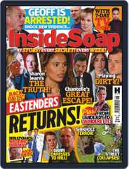 Inside Soap UK (Digital) Subscription September 5th, 2020 Issue