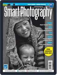 Smart Photography (Digital) Subscription September 1st, 2020 Issue