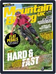Mountain Biking UK (Digital) Subscription September 1st, 2020 Issue