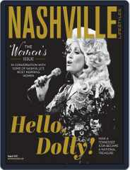 Nashville Lifestyles (Digital) Subscription August 1st, 2020 Issue