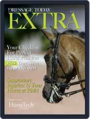 Practical Horseman (Digital) Subscription August 17th, 2020 Issue