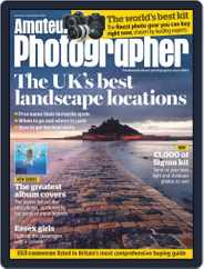 Amateur Photographer (Digital) Subscription September 5th, 2020 Issue