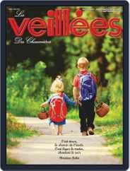 Les Veillées des chaumières (Digital) Subscription September 2nd, 2020 Issue