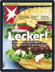 stern (Digital) Subscription September 3rd, 2020 Issue