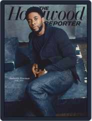 The Hollywood Reporter (Digital) Subscription September 2nd, 2020 Issue