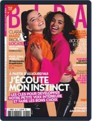 Biba (Digital) Subscription September 1st, 2020 Issue