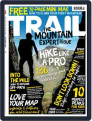 Trail United Kingdom (Digital) Subscription October 1st, 2020 Issue