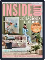 Inside Out (Digital) Subscription September 1st, 2020 Issue
