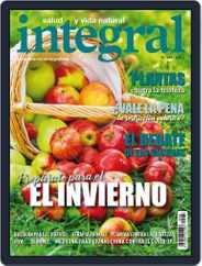 Integral (Digital) Subscription September 1st, 2020 Issue