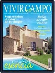 Vivir en el Campo (Digital) Subscription September 1st, 2020 Issue