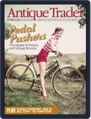 Antique Trader (Digital) Subscription September 9th, 2020 Issue