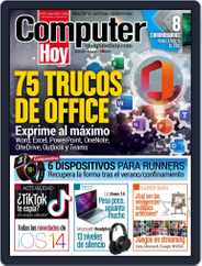 Computer Hoy (Digital) Subscription September 3rd, 2020 Issue