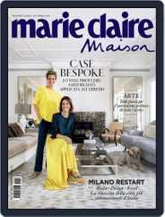 Marie Claire Maison Italia (Digital) Subscription September 1st, 2020 Issue