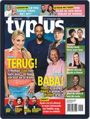 TV Plus Afrikaans (Digital) Subscription September 10th, 2020 Issue