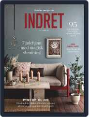 INDRET by femina (Digital) Subscription November 1st, 2020 Issue