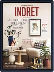 INDRET by femina (Digital) Subscription November 1st, 2019 Issue