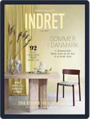 INDRET by femina (Digital) Subscription June 1st, 2019 Issue