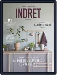 INDRET by femina (Digital) Subscription September 1st, 2018 Issue